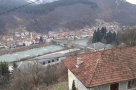 Vodovodna mreža preko šarampovskog mosta: VIŠESTRUKO KORISNO!