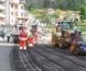 Za rekonstrukciju glavne ulice 200 miliona dinara